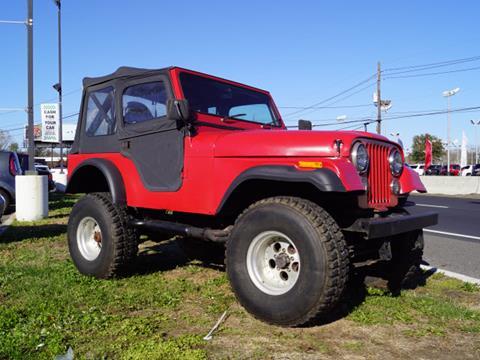 jeep cj 5 for sale. Black Bedroom Furniture Sets. Home Design Ideas
