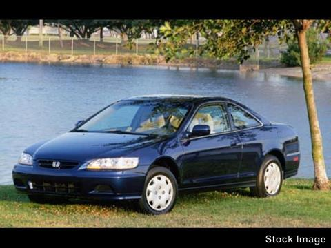 2002 honda accord for sale in new jersey. Black Bedroom Furniture Sets. Home Design Ideas