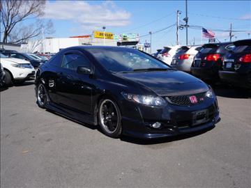2010 Honda Civic for sale in South New Jersey, NJ
