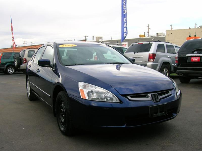sales in sale kings fl accord at for auto details inc honda hollywood inventory