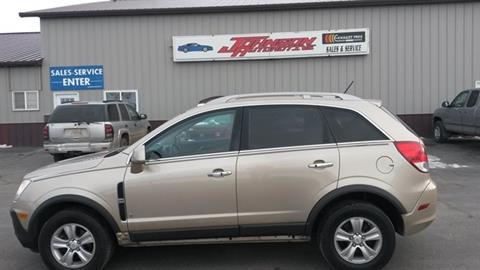Cheap Cars For Sale In South Dakota Carsforsale Com
