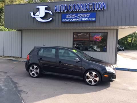 2009 Volkswagen GTI for sale in Jefferson City, MO