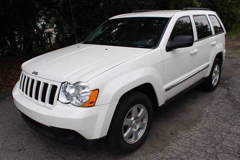 2010 jeep grand cherokee for sale. Black Bedroom Furniture Sets. Home Design Ideas