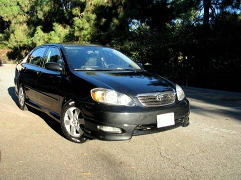 Used Cars Los Angeles - Used Cars - Los Angeles CA Dealer