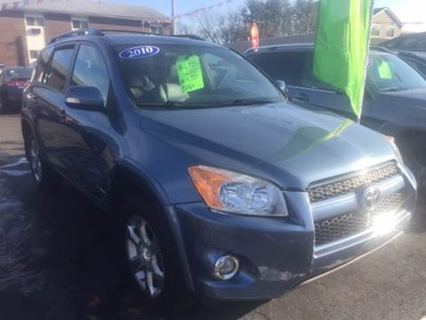 Best Used Suvs For Sale In Chicopee Ma Carsforsale Com