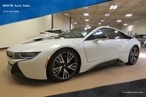 BMW I For Sale In Abilene TX Carsforsalecom - Car show abilene tx