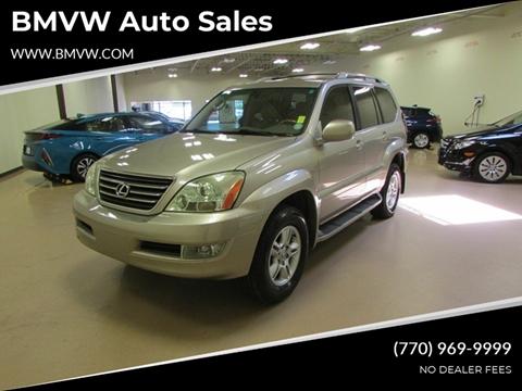 Gravity Auto Atlanta >> Bmvw Auto Sales Used Cars Union City Ga Dealer