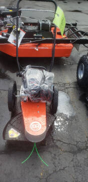 2021 DR POWER TR43067BMN for sale at Brian's Sales and Service in Rochester NY