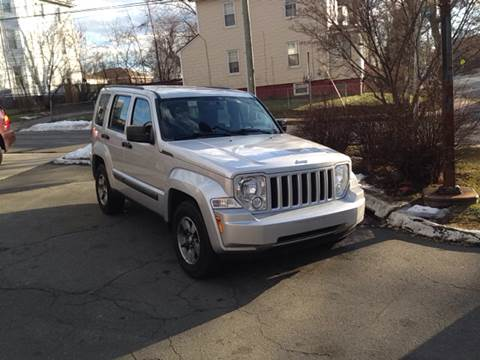 2009 jeep liberty for sale omaha ne for Diffee motor cars south