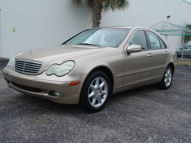 2002 mercedes benz c class c320 4dr sedan in clearwater fl clearwater auto sales 2002 mercedes benz c class c320 4dr
