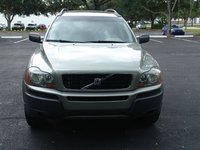 2006 Volvo XC90 2.5T 4dr SUV - Clearwater FL