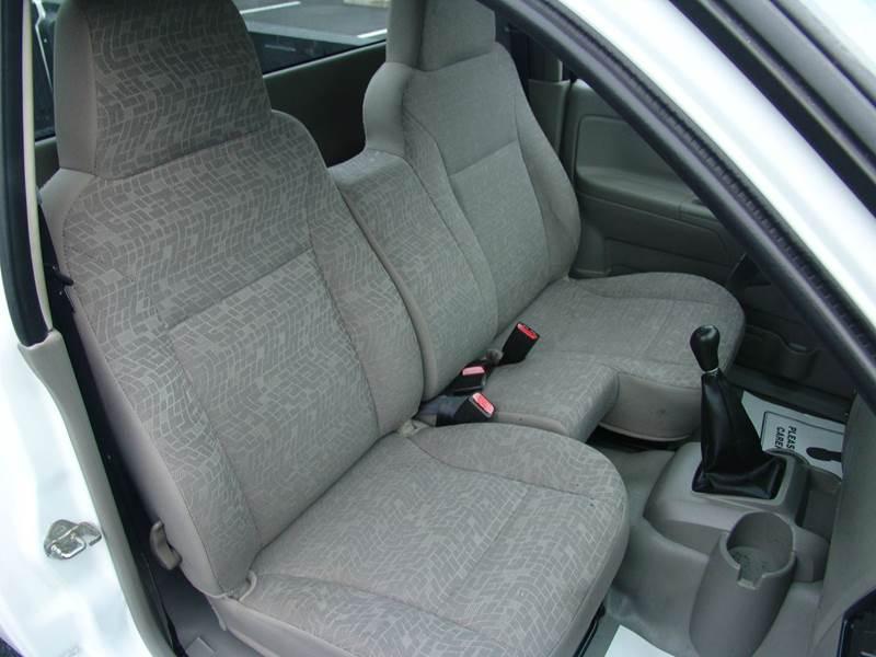 2006 Chevrolet Colorado LS 2dr Regular Cab SB - Clearwater FL