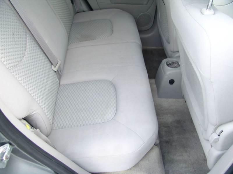 2006 Chevrolet HHR LS 4dr Wagon - Clearwater FL