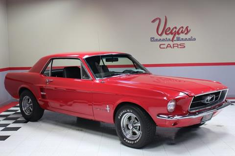 1967 ford mustang for sale. Cars Review. Best American Auto & Cars Review