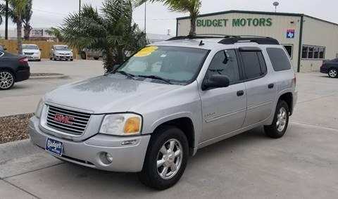 2006 GMC Envoy XL for sale in Aransas Pass, TX