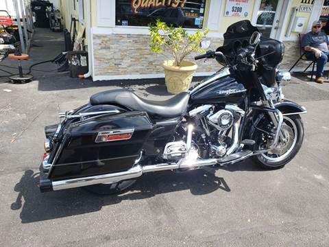 Used Harley Davidson Wheels >> Harley Davidson Used Cars Motorcycles For Sale Deland