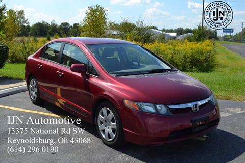 2006 Honda Civic For Sale Carsforsale Com Rh Carsforsale Com 2005 Honda  Civic Hybrid Interior 2005