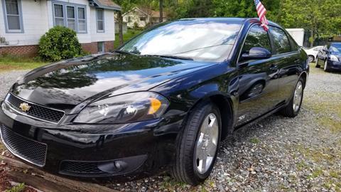Buy Here Pay Here Greensboro Nc >> Alotta Auto Distributors Car Dealer In Greensboro Nc