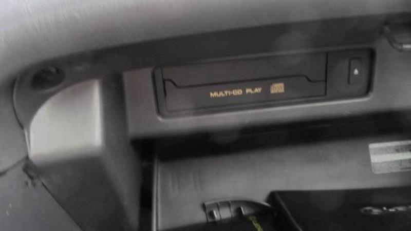 2000 Lexus RX 300 AWD 4dr SUV - Saint Louis MO