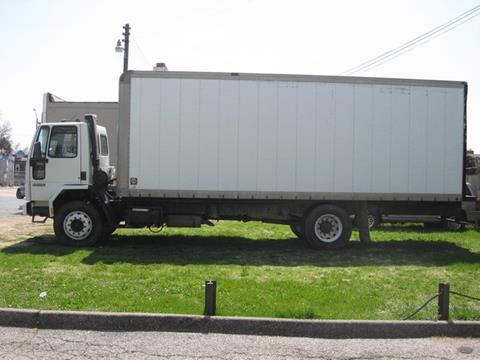 1989 Ford CF8000 for sale in Saint Louis, MO