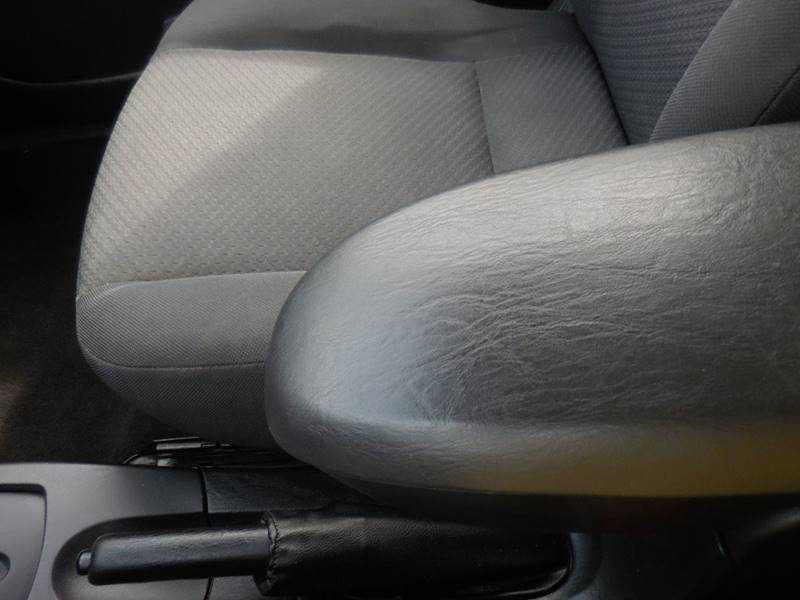 2005 Ford Focus ZX3 SE 2dr Hatchback - Baltimore MD