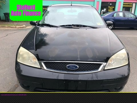 Buy Here Pay Here Richmond Va >> Buy Here Pay Here Used Cars Fredericksburg Bad Credit Car