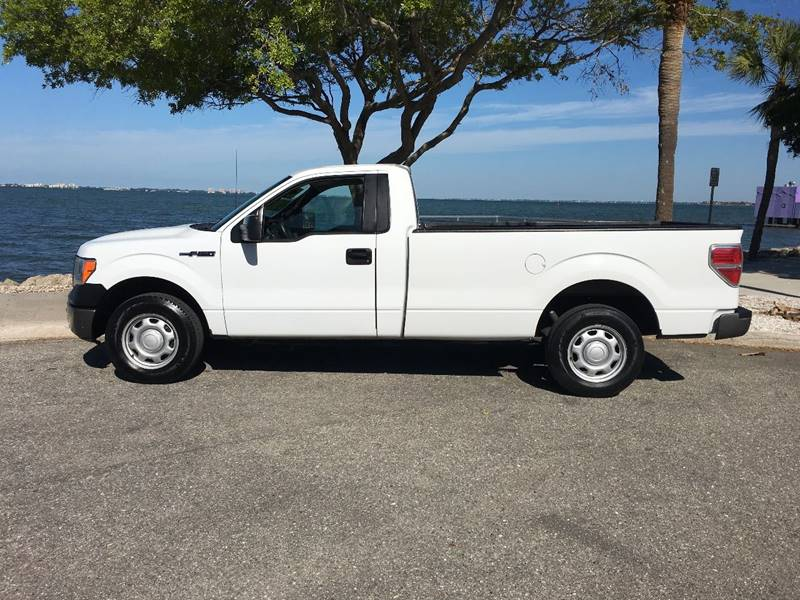 ATA AUTO SALES INC - Used Cars - Sarasota FL Dealer