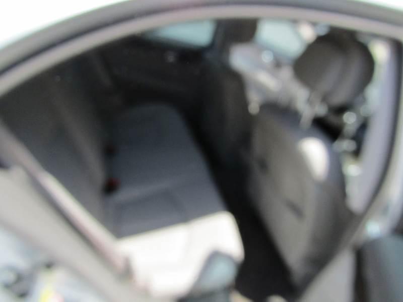 2007 Mercedes-Benz E-Class E 350 4dr Sedan - Hernando FL