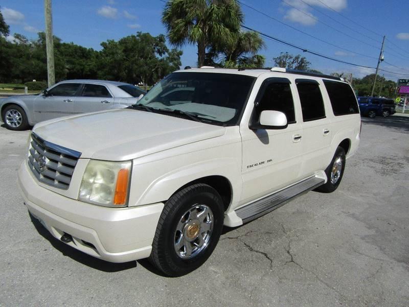 tm tampa mk cars used black dv esv escalade suv cadillac door fl in for florida vehicles ml sale on