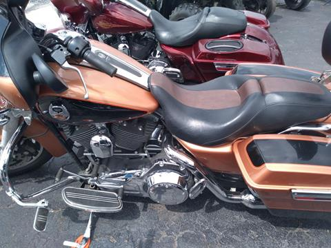 2008 Harley-Davidson Street Glide for sale in Indianapolis, IN