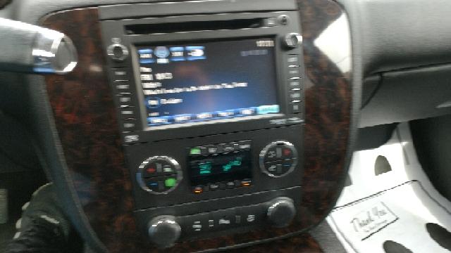 2012 GMC Yukon AWD Denali 4dr SUV - Ashley OH