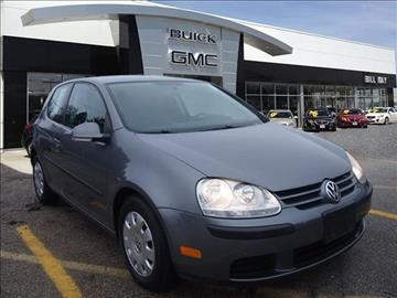 2009 Volkswagen Rabbit for sale in Downers Grove, IL