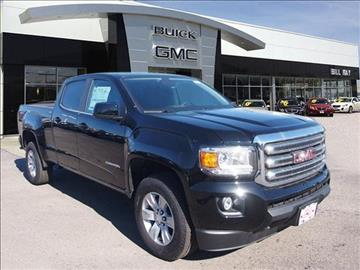 2017 GMC Canyon for sale in Downers Grove, IL