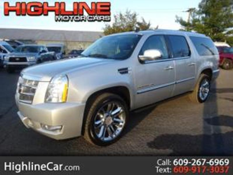 fairless for escalade htm pa premium hills sale suv used cadillac