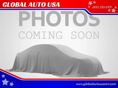 2013 Chrysler 300 for sale in Saint Paul, MN