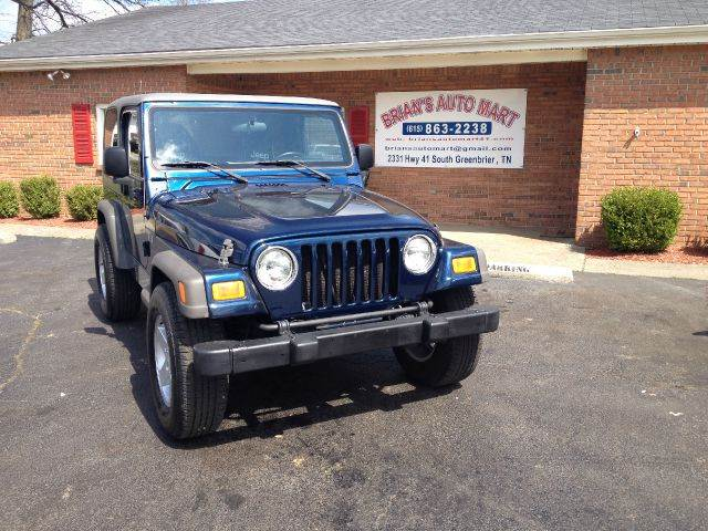 fort in collins colorado wrangler com for jeep co sale carsforsale