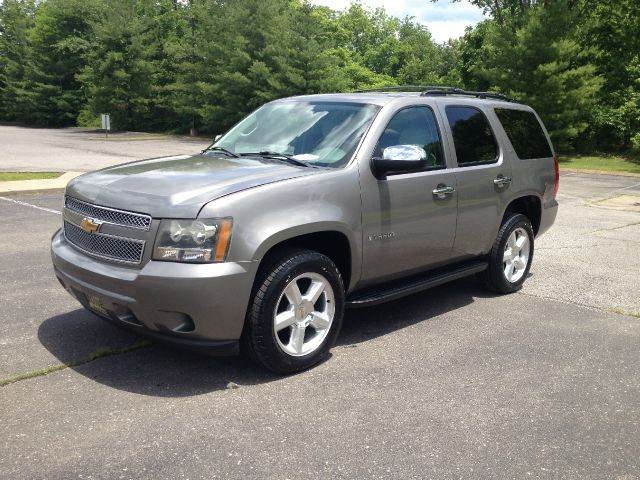 suv ls motors tahoe dreamline az chevrolet in coolidge veh