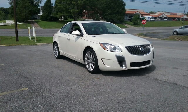martinsburg for sales details at east gs regal in sale buick inventory auto wv llc