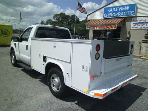 Used Cars Port Richey Used Pickup Trucks Tampa FL Land O Lakes FL VICTORY  LANE AUTO SALES