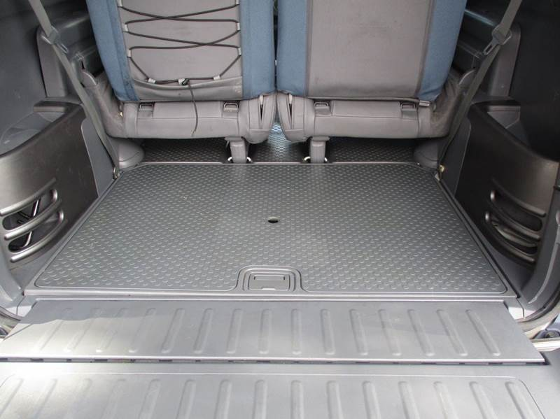 2006 Honda Element EX 4dr SUV 4A - Fair Oaks CA