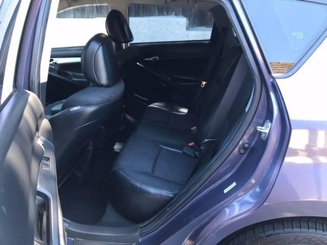 2009 Pontiac Vibe GT 4dr Wagon - Fair Oaks CA