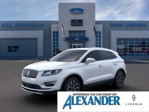 2019 Lincoln MKC for sale in Yuma, AZ