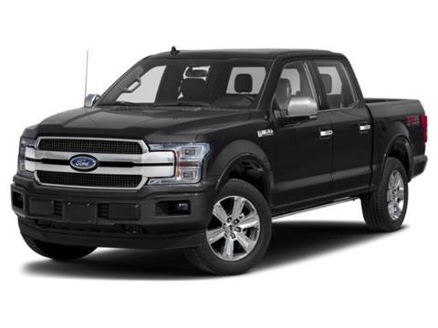 Alexander Ford Yuma Az >> Bill Alexander Ford Lincoln Car Dealer In Yuma Az