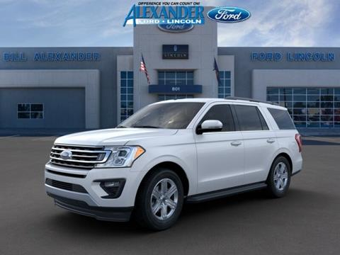 2019 Ford Expedition for sale in Yuma, AZ