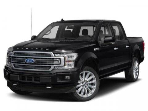 Bill Alexander Ford Lincoln In Yuma Az Carsforsale Com