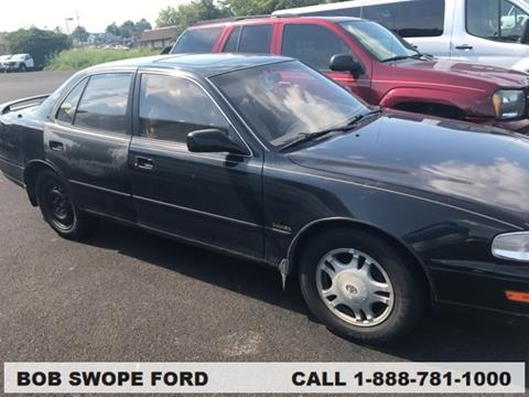 1994 Toyota Camry for sale in Elizabethtown, KY