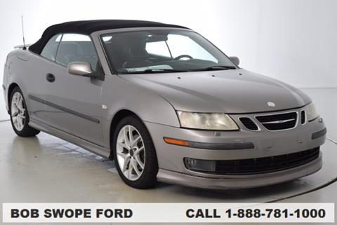 2005 Saab 9-3 for sale in Elizabethtown, KY