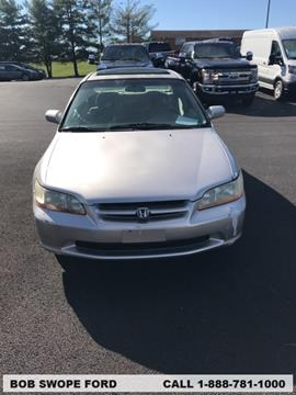 1998 Honda Accord for sale in Elizabethtown, KY