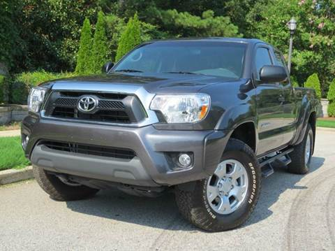 toyota tacoma for sale in fayetteville ga. Black Bedroom Furniture Sets. Home Design Ideas