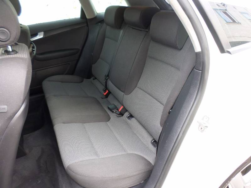 2006 Audi A3 for sale at RonRoss Motors - Current Inventory in Redondo Beach CA